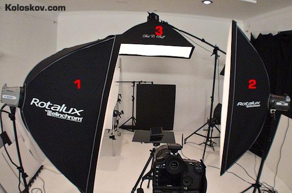 tabletop-photography-setup-2-by-alex-koloskov.jpg