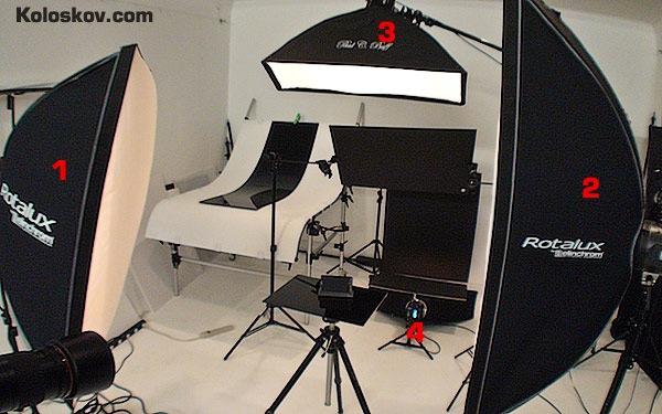 tabletop-photography-setup-4-by-alex-koloskov.jpg