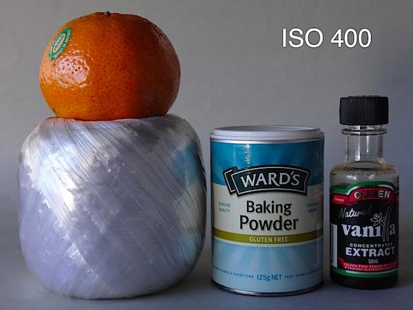 Sony Cyber-shot DSC-HX100V ISO 400.JPG