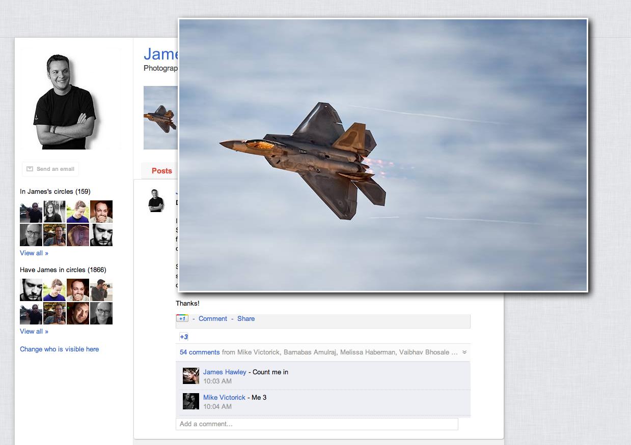 Screen Shot 2011-08-31 at 10.07.12 AM