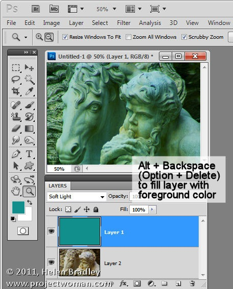 10_photoshop_shortcut_keys_3.jpg