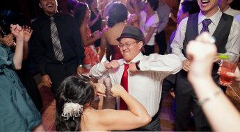 lin-and-jirsa-center-club-costa-mesa-wedding-photographers