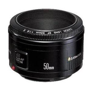 canon-50mm-lens.jpeg