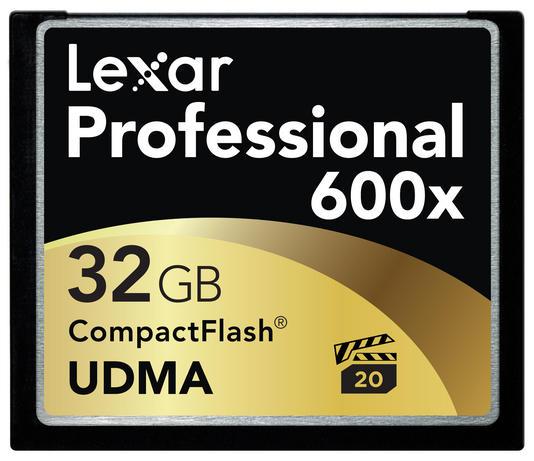 Lexar-Memory-Card-Advice-from-Lexar