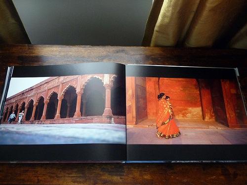 23 Free Photography E-Books - Light Stalking
