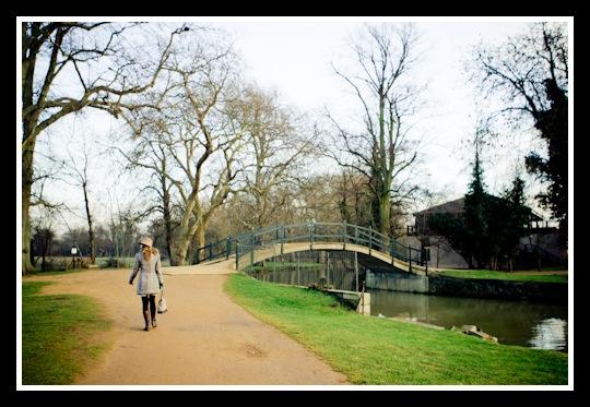 6.-Oxford-Girl.jpg