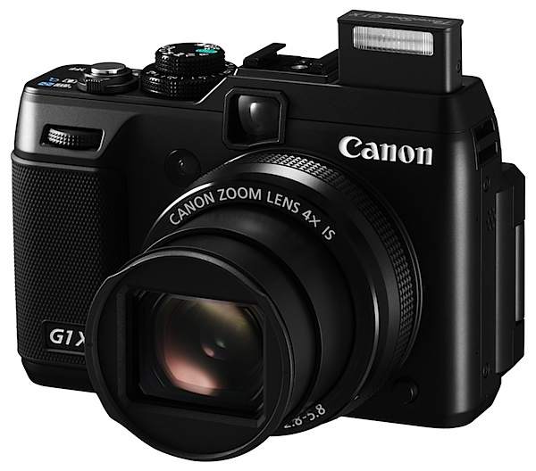 Image Result For Canon Compact Dslr Camera