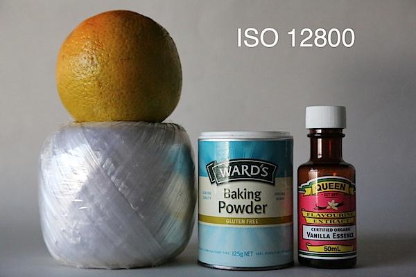 Canon EOS 5D Mark III ISO 12800.JPG