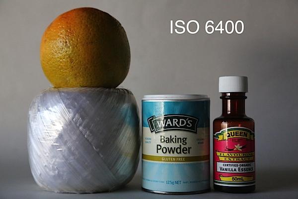 Canon EOS 5D Mark III ISO 6400.JPG