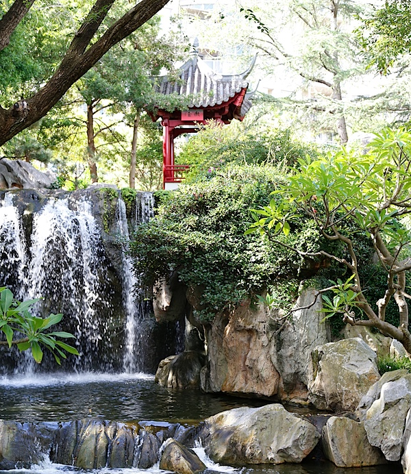 Chinese Gardens 1.JPG