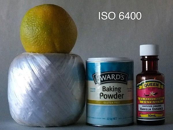 Fujifilm X-S1 ISO 6400.JPG