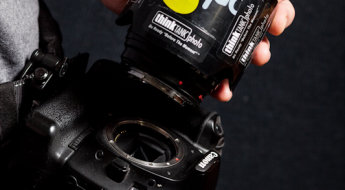 Capture-Camera-Clip-System-Review-by-simon-Pollock