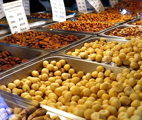 Nuts 3.JPG