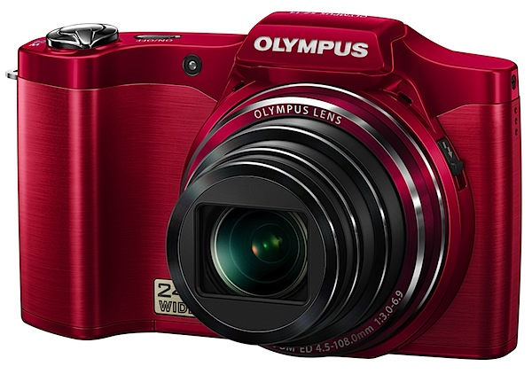 Olympus_SZ-14_RED_RIGHT.jpg