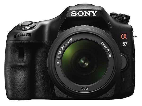 Sony SLT-A57.jpg