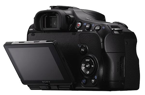 Sony-SLT-A57_tilt_lcd.jpg