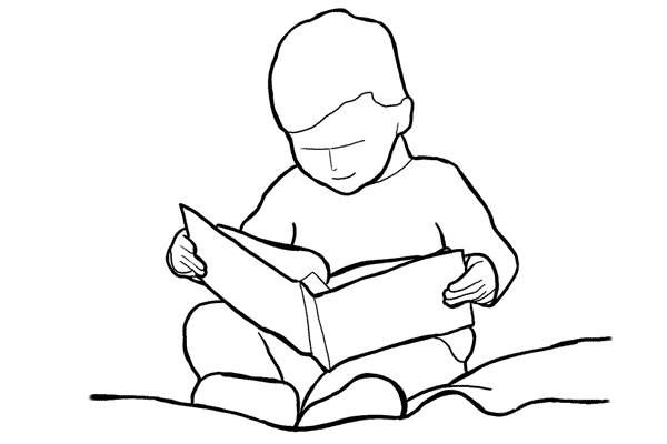 http://digital-photography-school.com/wp-content/uploads/2012/04/posing-guide-children-07.png