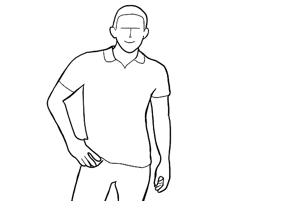 [تصویر:  posing-men-subjects03.png]