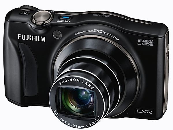 F770EXR_Black_Front_Left_Refrection_2.jpg