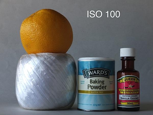 Fujifilm F770 EXR ISO 100.JPG
