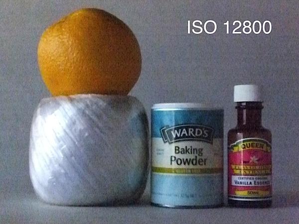 Fujifilm F770 EXR ISO 12800.JPG