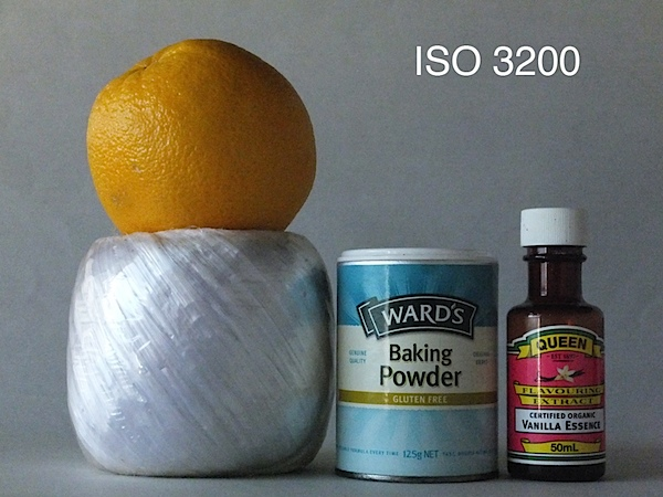 Fujifilm F770 EXR ISO 3200.JPG