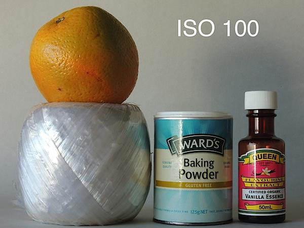 Nikon Coolpix P510 ISO 100.JPG