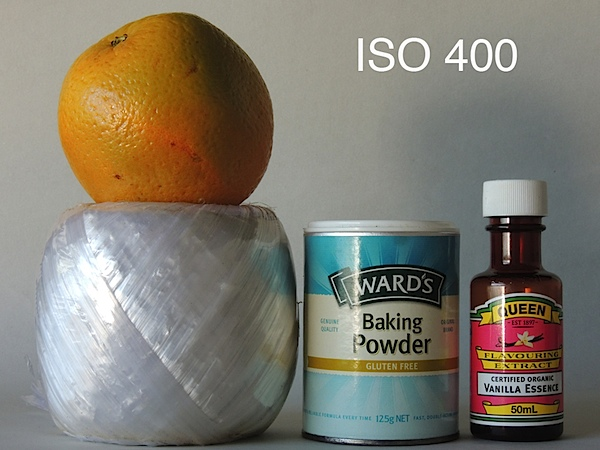 Nikon Coolpix P510 ISO 400.JPG