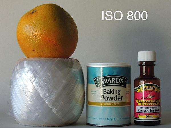 Nikon Coolpix P510 ISO 800.JPG