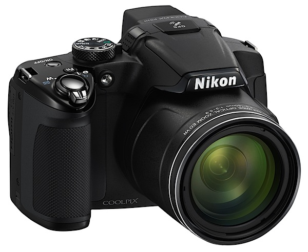 Nikon Coolpix P510.jpg
