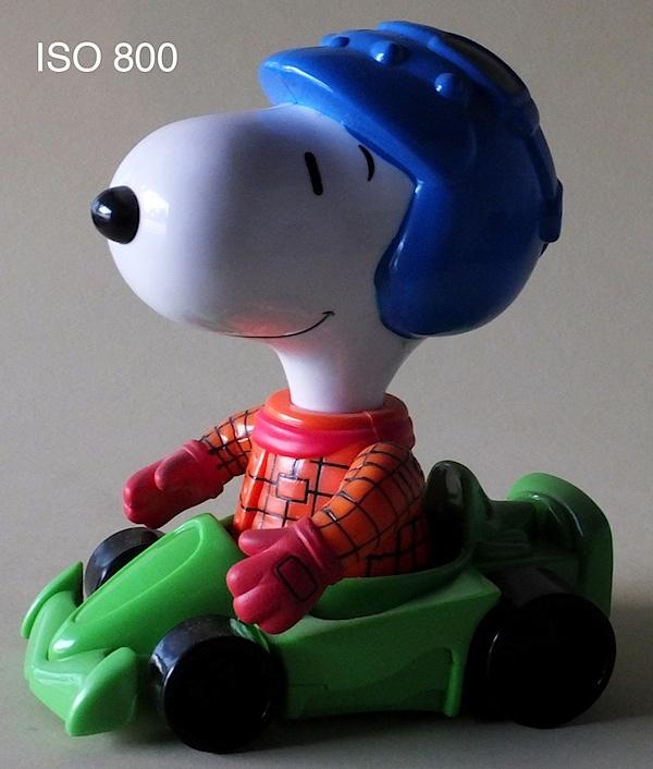 Snoopy 2.JPG