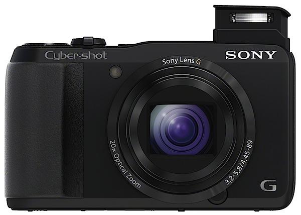 Sony Cyber-Shot DSC-HX20V.jpg