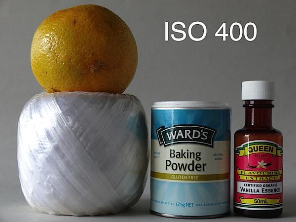 Sony HX20V ISO 400.JPG