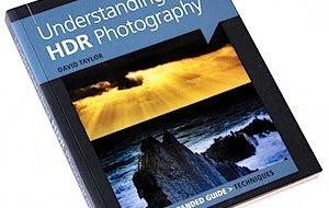 Understanding-HDR-Photography-1.jpg