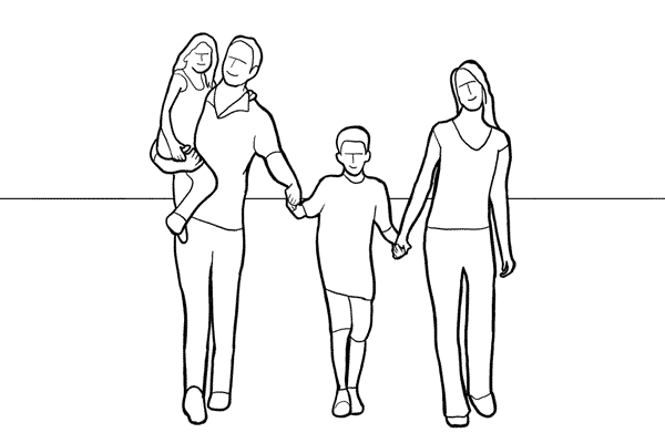 posing-guide-groups-of-people21.png