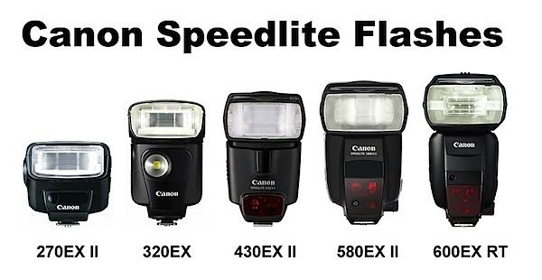 speedlites.jpg