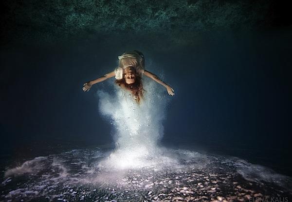 underwater_elena_kalis60.jpeg