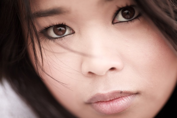 Close-Up-Lenses-03.jpg