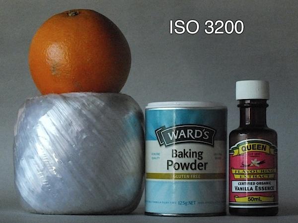 Fujfilm HS30EXR ISO 3200.JPG