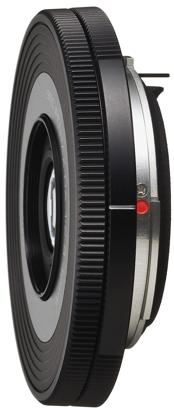 PENTAX-DA 40mm F2.8 XS lens.jpg