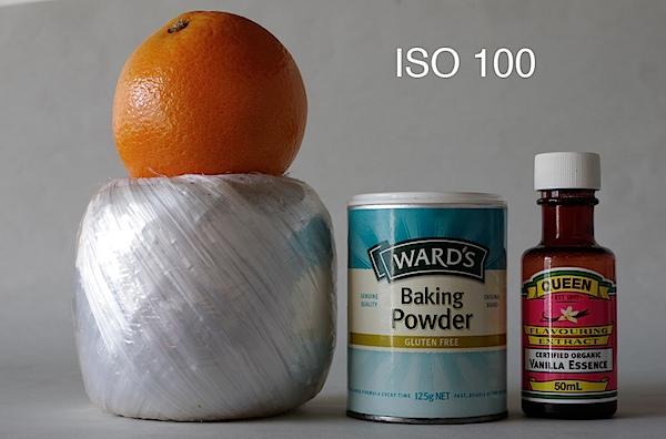 Pentax K-01 ISO 100.JPG
