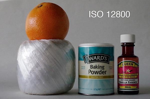 Pentax K-01 ISO 12800.JPG