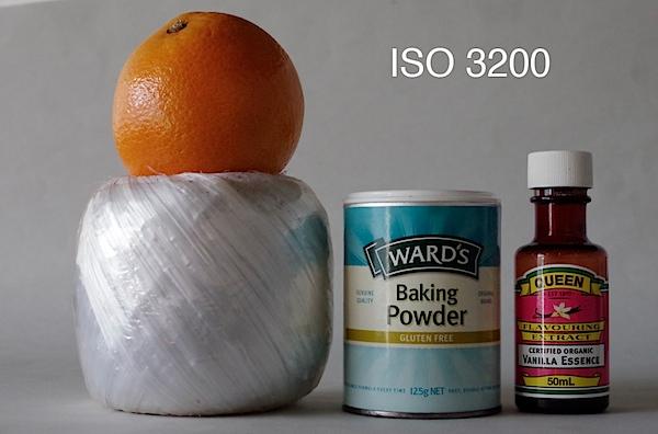 Pentax K-01 ISO 3200.JPG