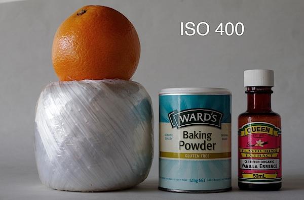 Pentax K-01 ISO 400.JPG