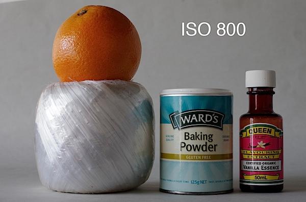 Pentax K-01 ISO 800.JPG