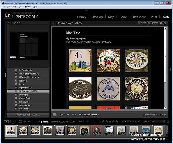 lightroom_html_gallery_step1.jpg