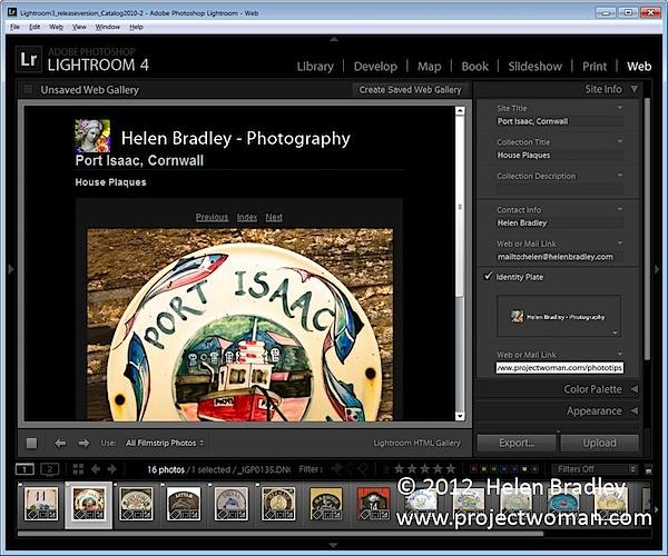lightroom_html_gallery_step4.jpg