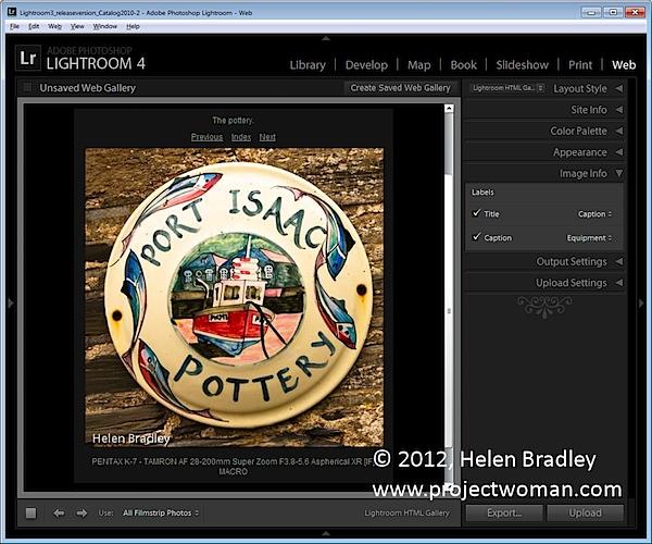 lightroom_html_gallery_step7.jpg