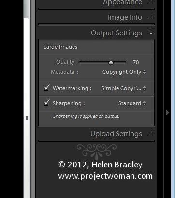 lightroom_html_gallery_step8.jpg