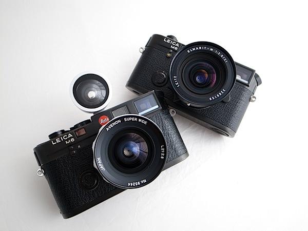 rangefinder-cameras-1.jpg